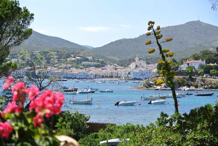 Cadaques House for sale